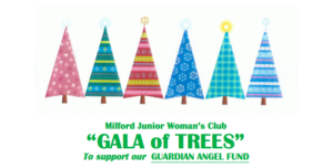 gala of trees