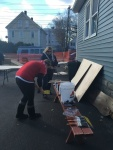 day of caring 6.jpg