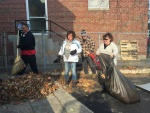 day of caring 11.jpg