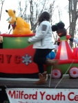 santaparade 2.jpg
