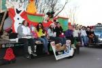 santaparade 3.jpg