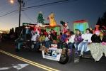 santaparade 19.jpg