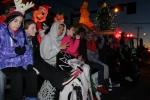 santaparade 20.jpg
