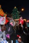 santaparade 23.jpg