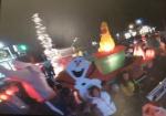 santaparade 34.jpg