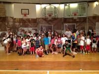 Summer Camp 2012 001.jpg